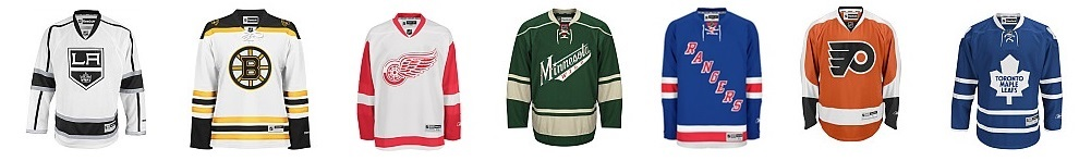 Image compiled from images taken from NHL.com.