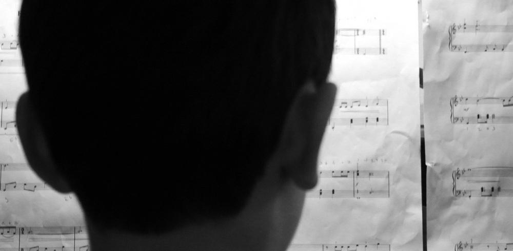 music-head.jpg