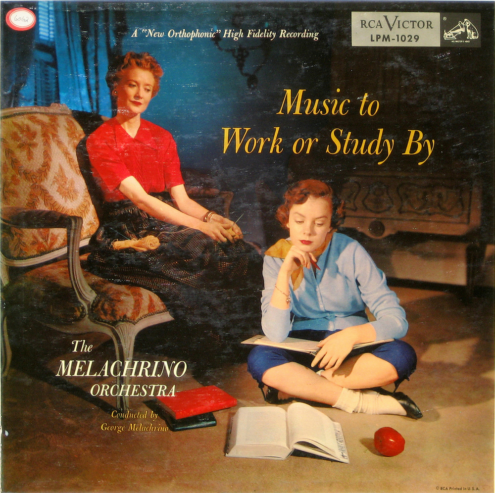 music-to-study-by.jpg