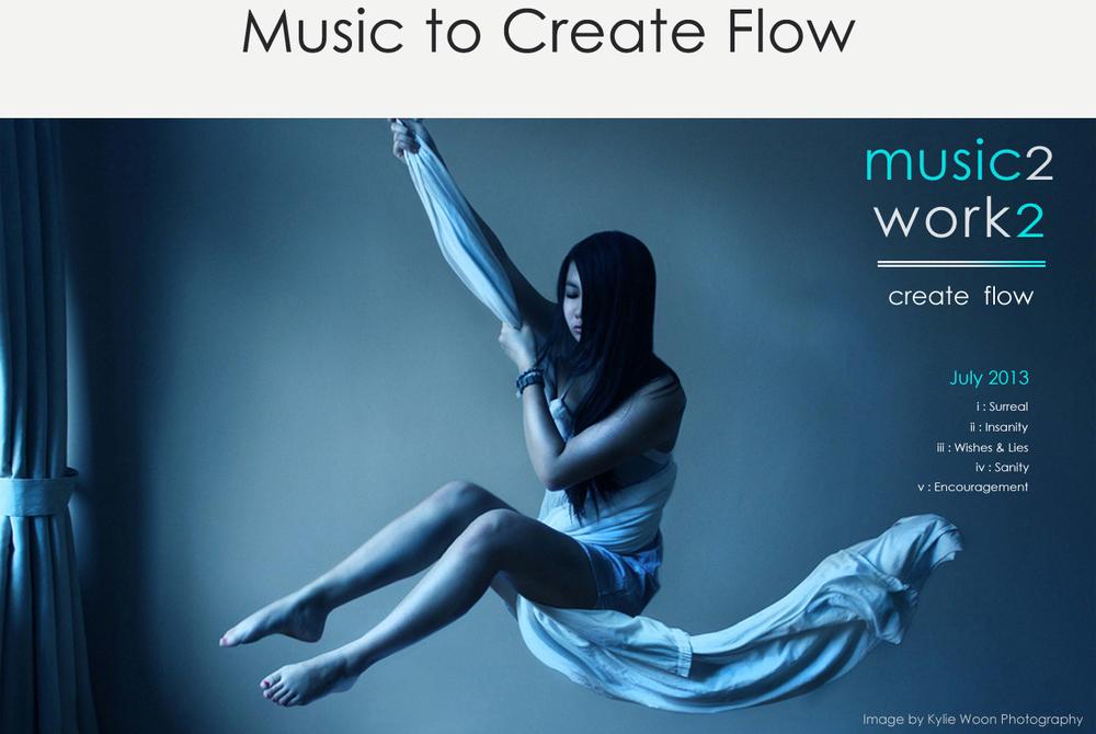 Create Flow