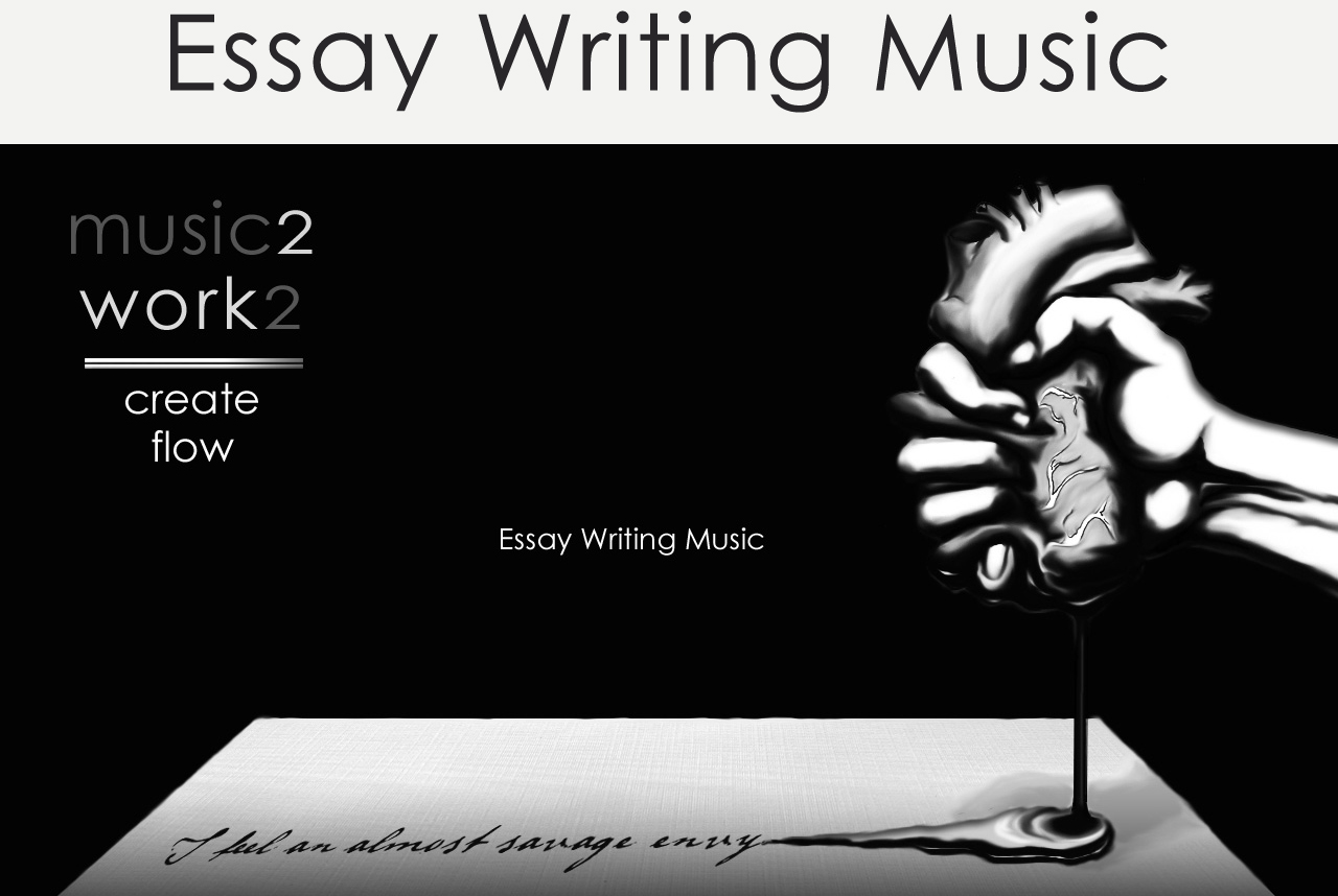 Essay about music
