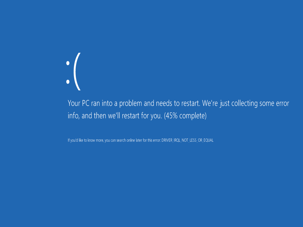 Blue Screen.png