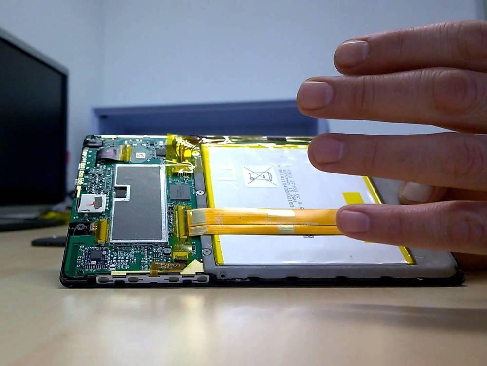 Tablet 4x3.jpg