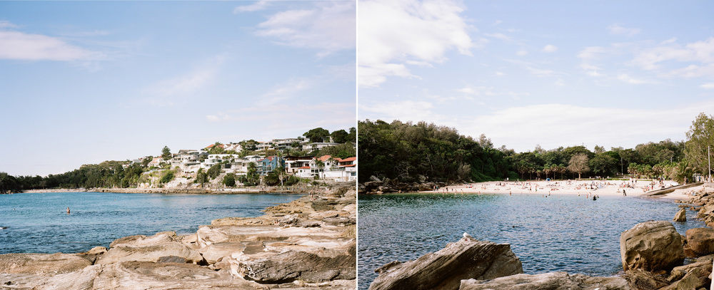 Sydney-01.jpg