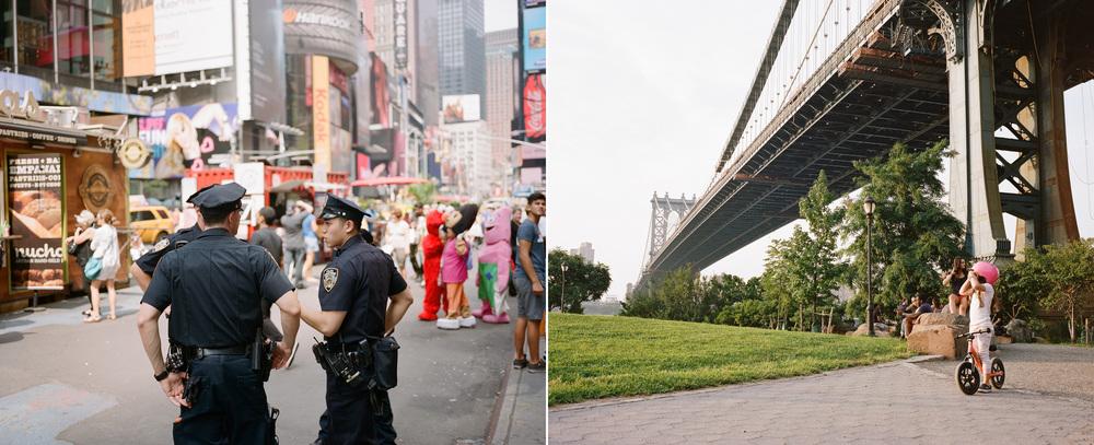 NYC-02.jpg