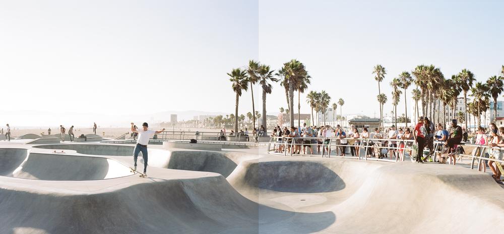 VeniceBeach-Skatepark.jpg