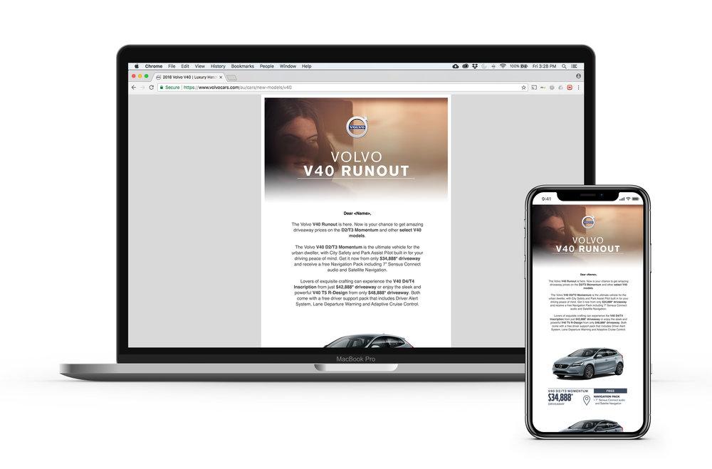 Volvo_eDM_Desktop_01.jpg