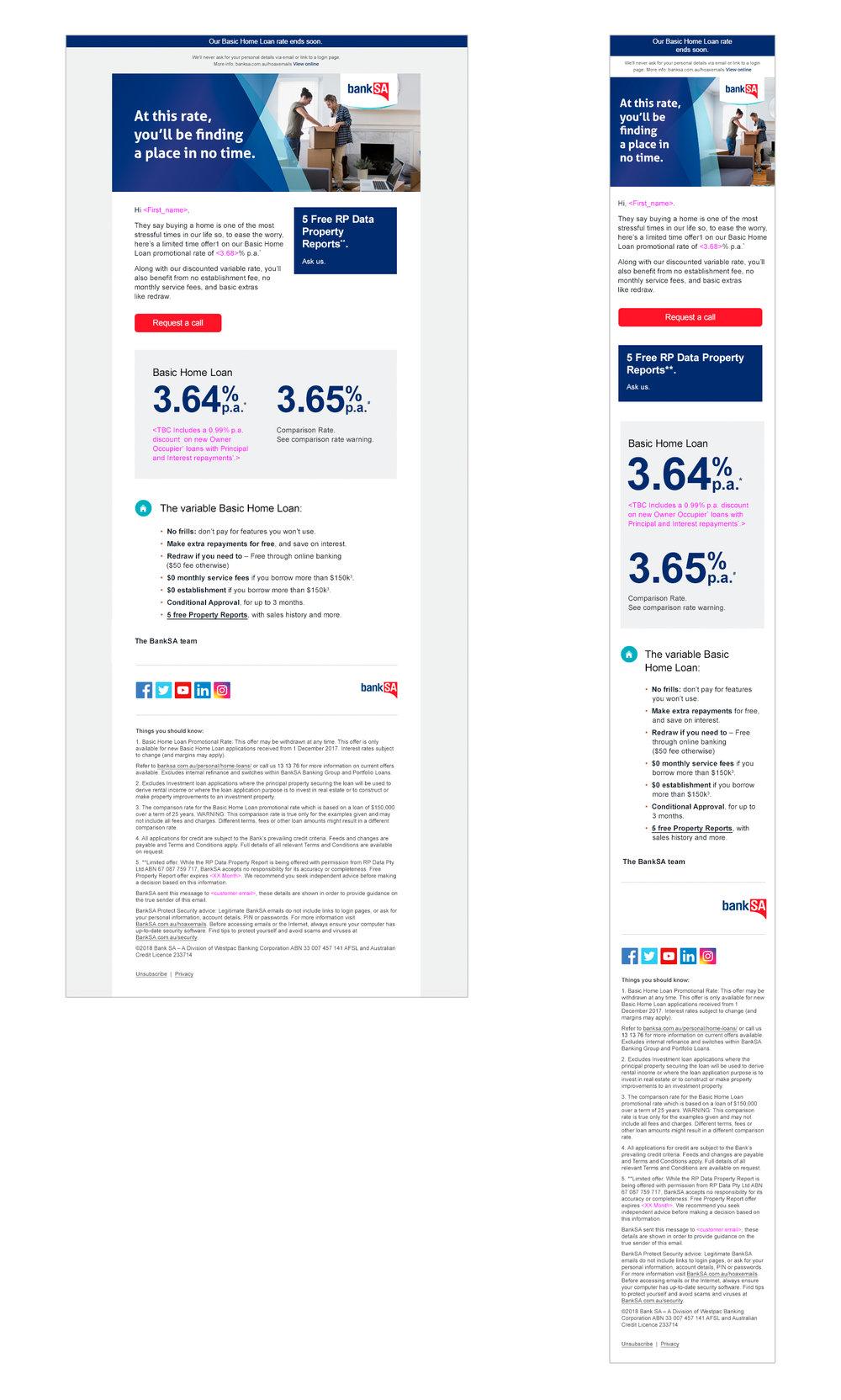 Multibrand_BankSA_02.jpg