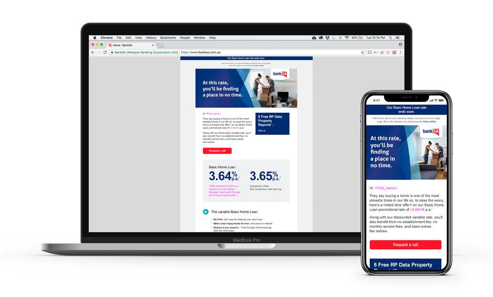 Multibrand_BankSA_01.jpg