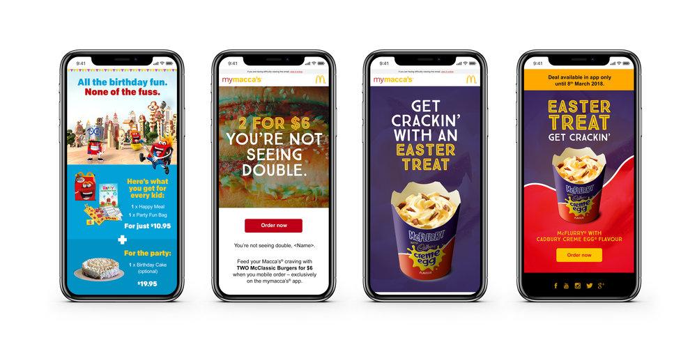 McDonalds_eDM_mobile.jpg