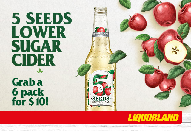 5_Seeds_640x440_liquorland.jpg