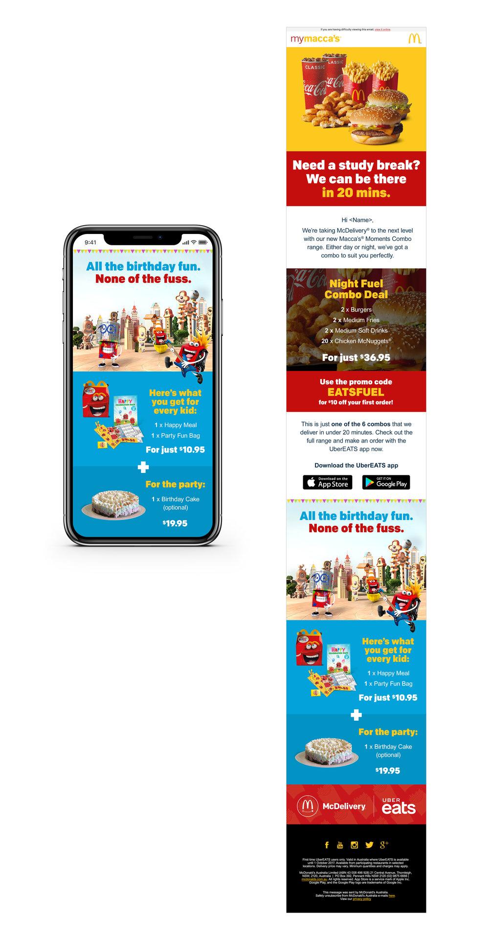 McDonalds_eDM_mobile_04.jpg