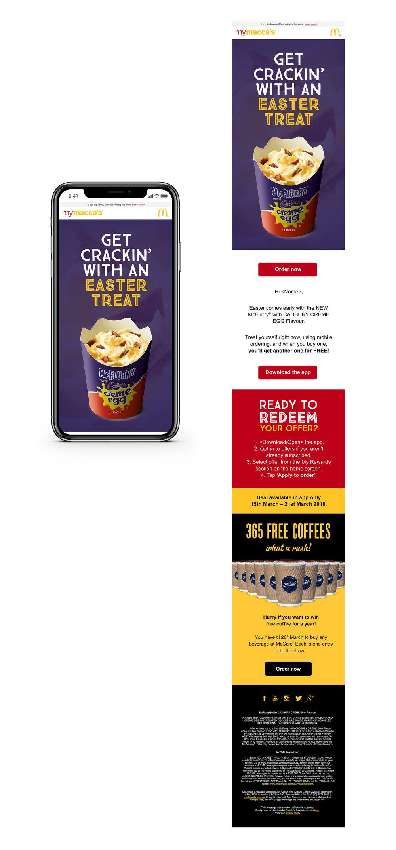 McDonalds_eDM_mobile_03.jpg