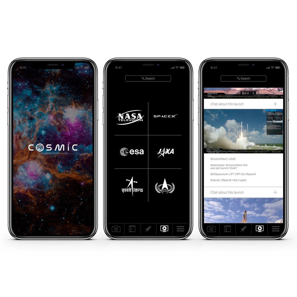 Cosmic_homepage_01b.jpg