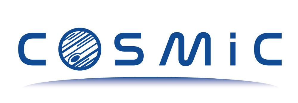 COSMiC_Logo_Blue.jpg