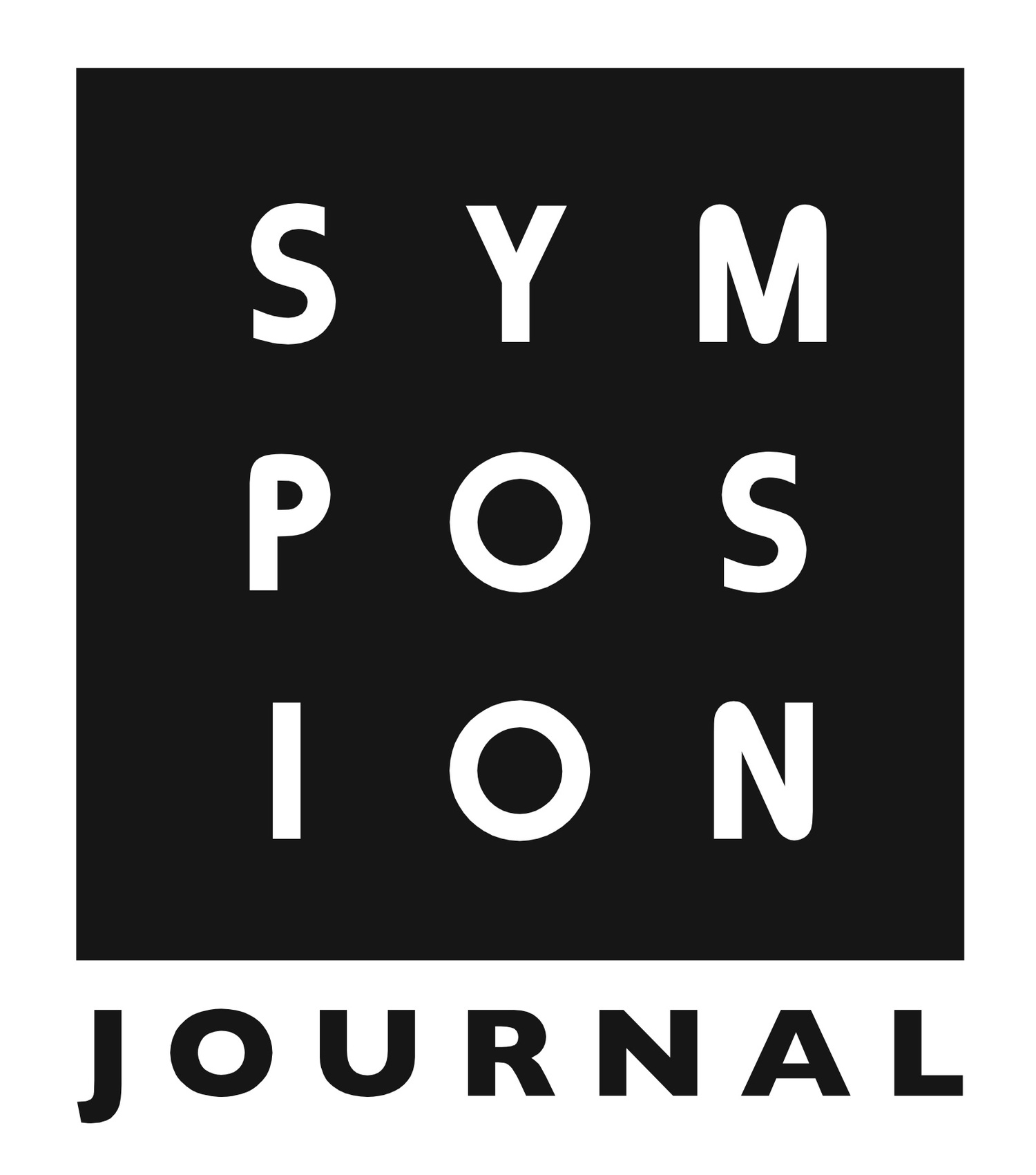 Symposion Journal