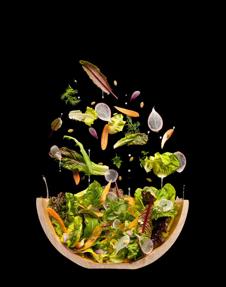 Salad Cutaway.jpg