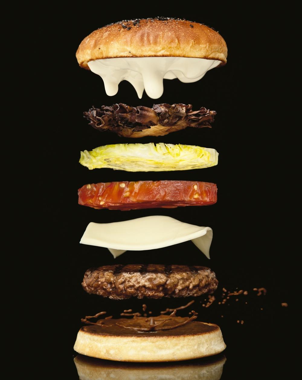 Stacked Hamburger-1.jpg