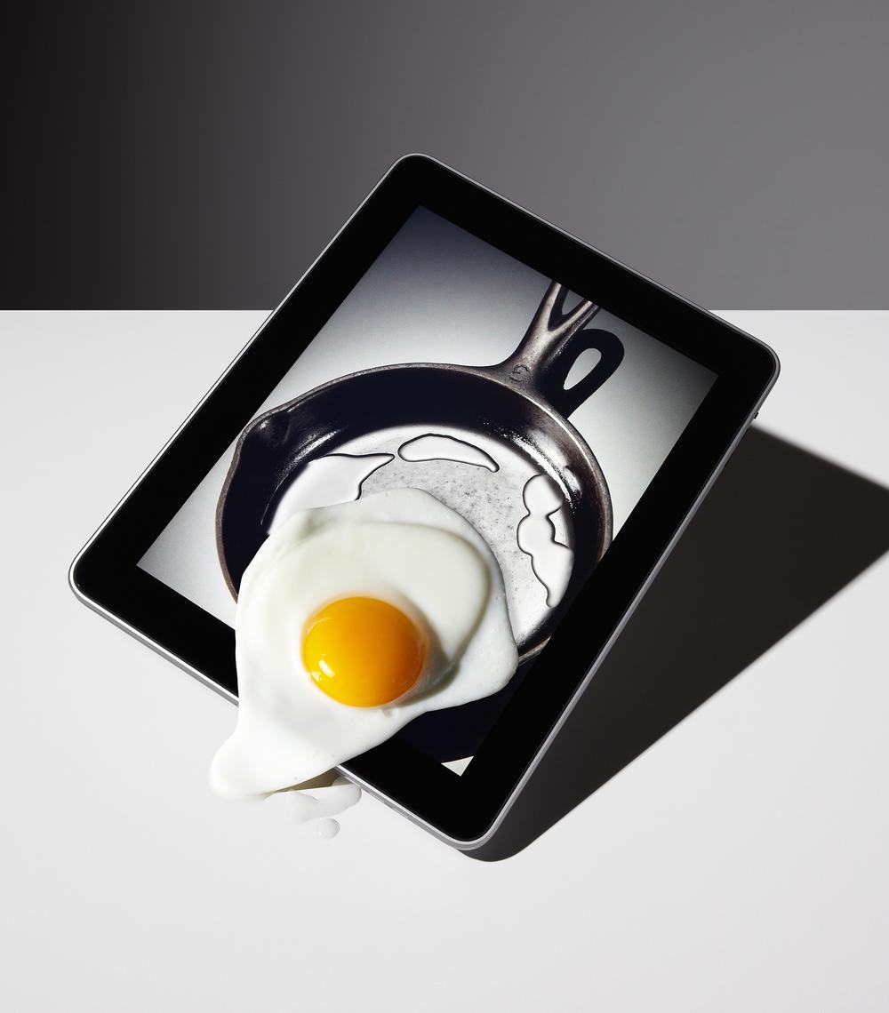 Egg_iPad.jpg