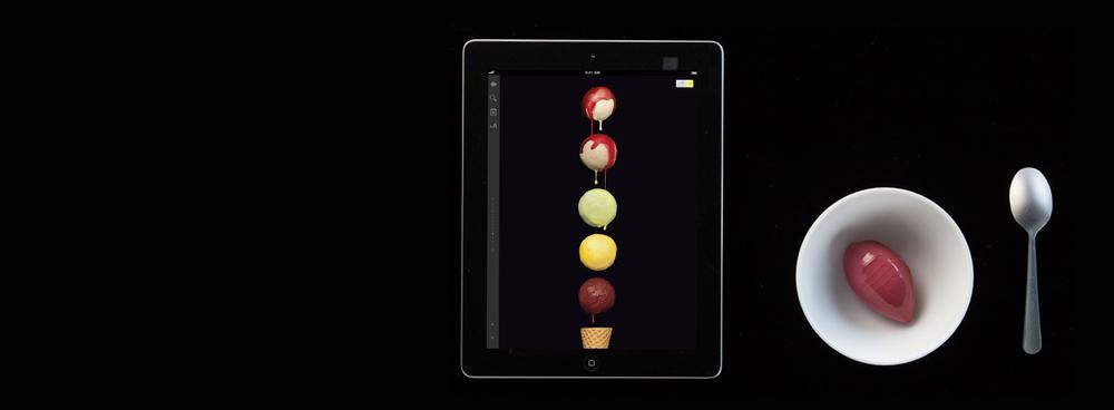 Gelato_Modernist Cuisine at Home eBook.jpg