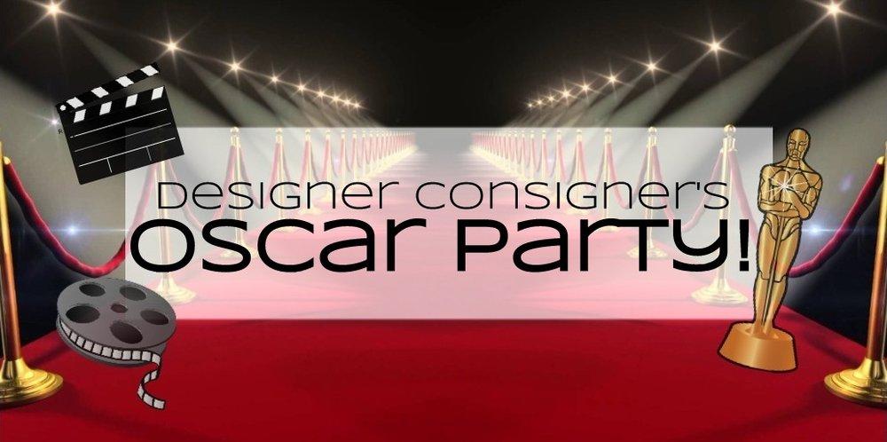 oscar party 3.jpg