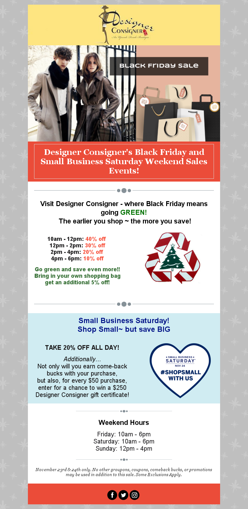Black FridaySmall Business Sat..png