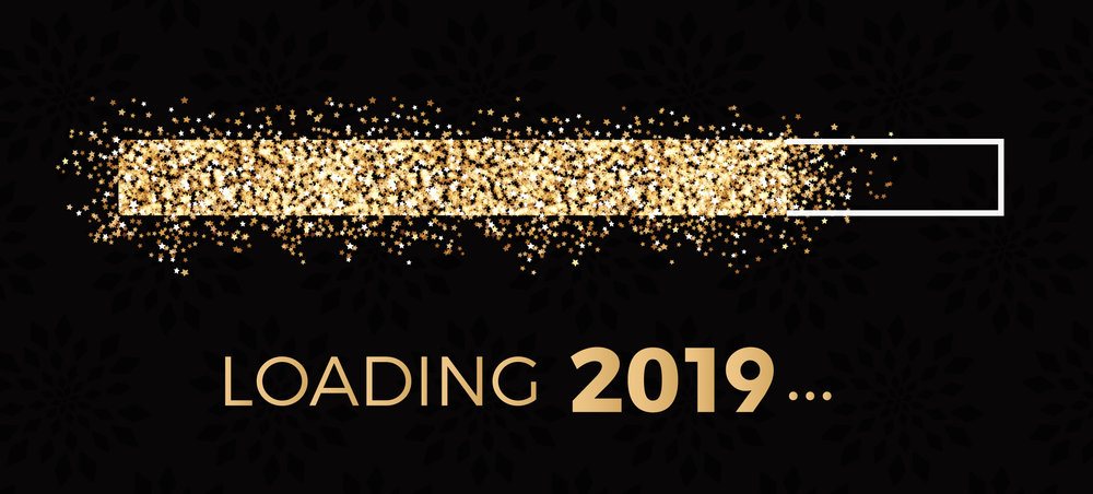 2019 Designer Consignor Events
