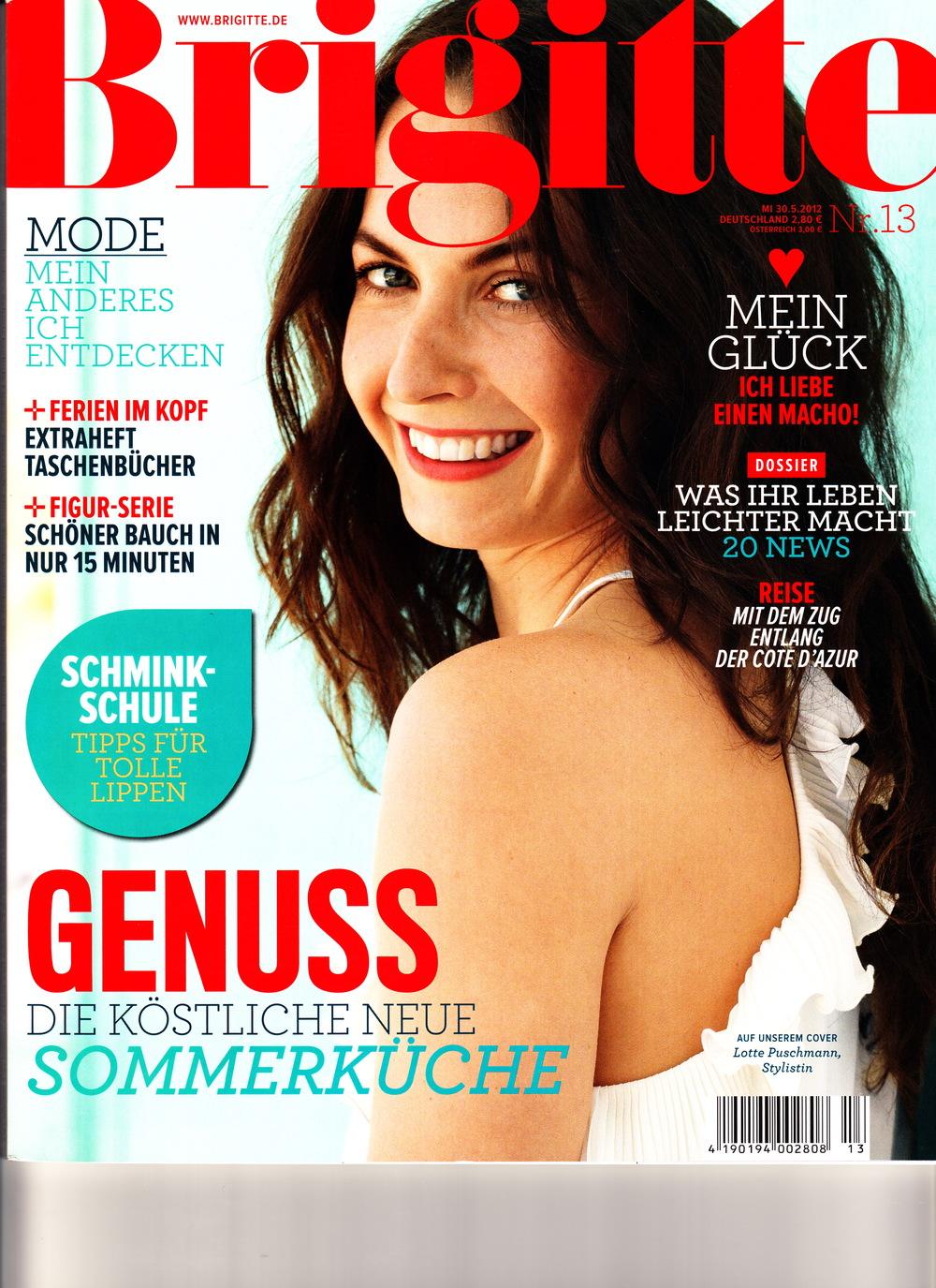 Brigitte Juni 2012 Cover.jpg