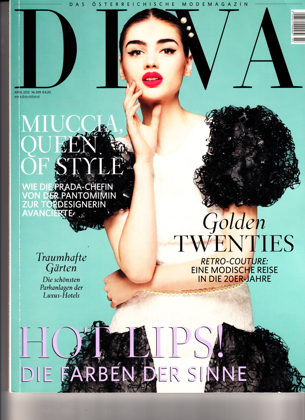 DIVA April 2012 Cover.jpg