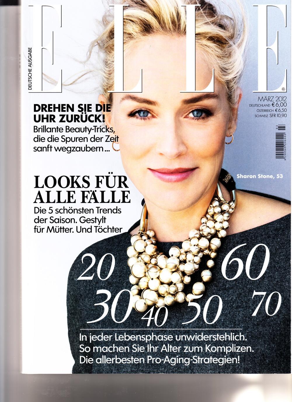 ELLE März 2012 Cover.jpg