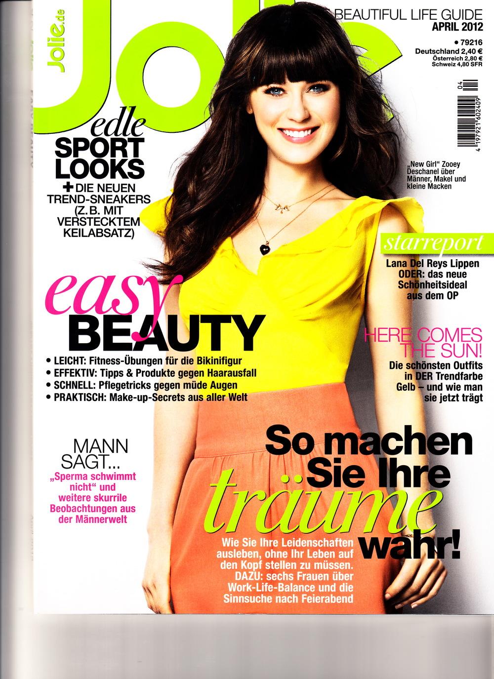 Jolie April 2012 Cover.jpg