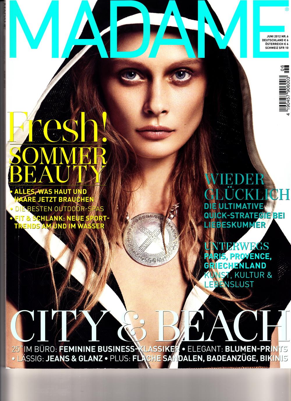 MADAME Juni 2012 Cover.jpg