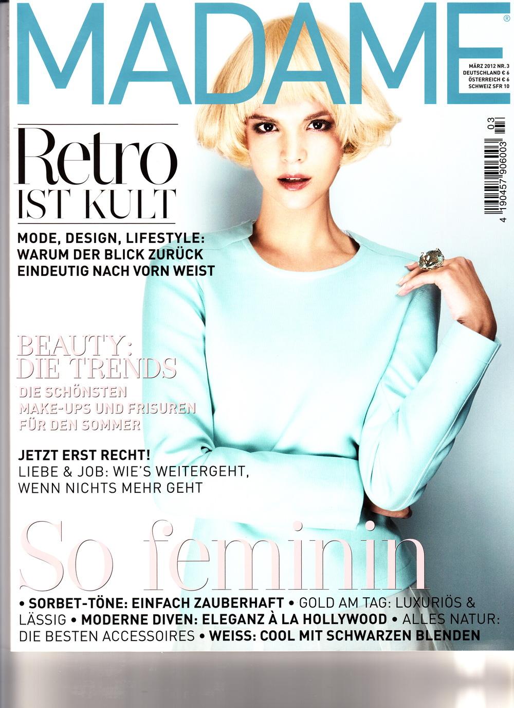 MADAME März 2012 Cover.jpg