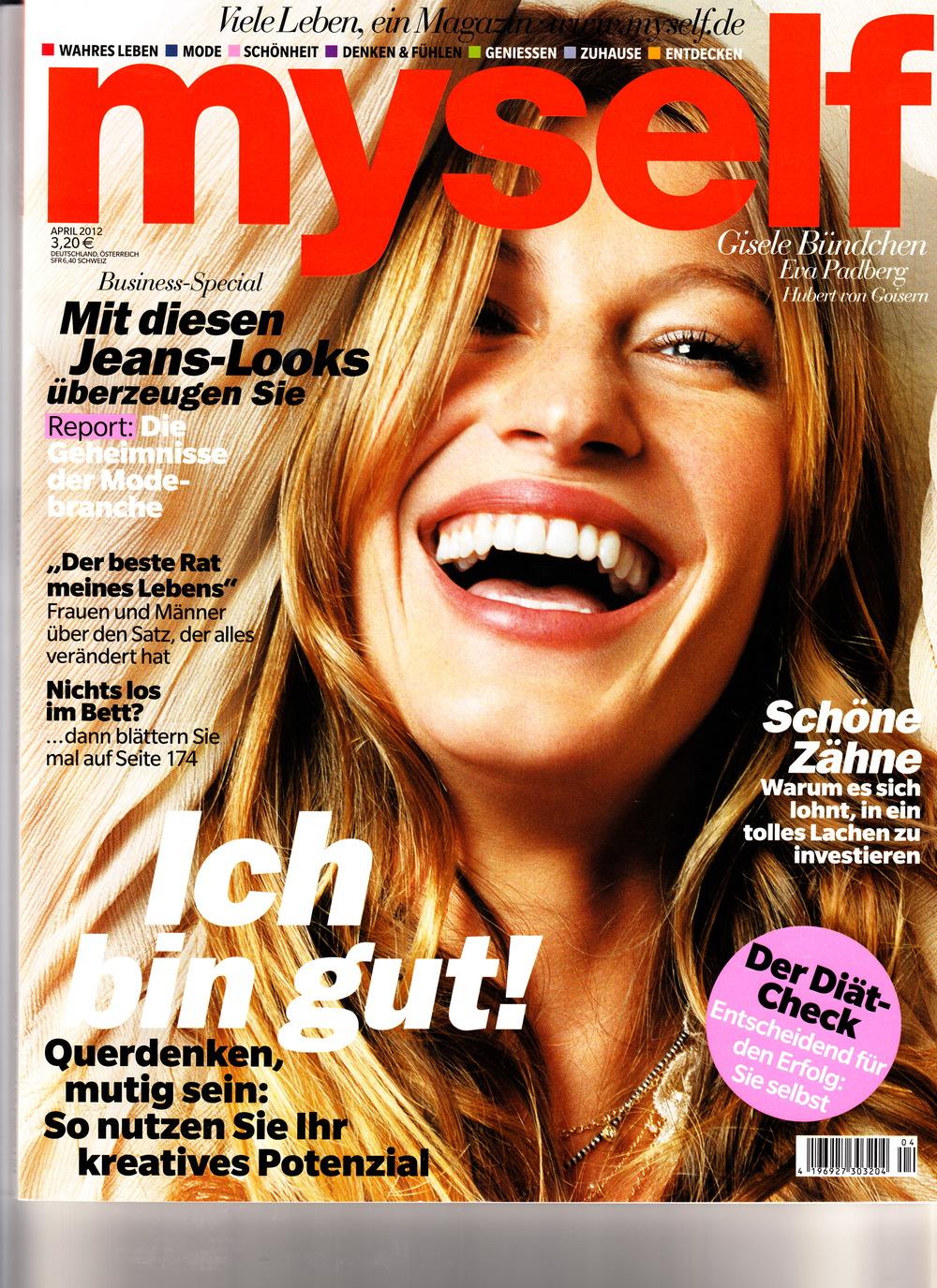 myself April 2012 Cover.jpg