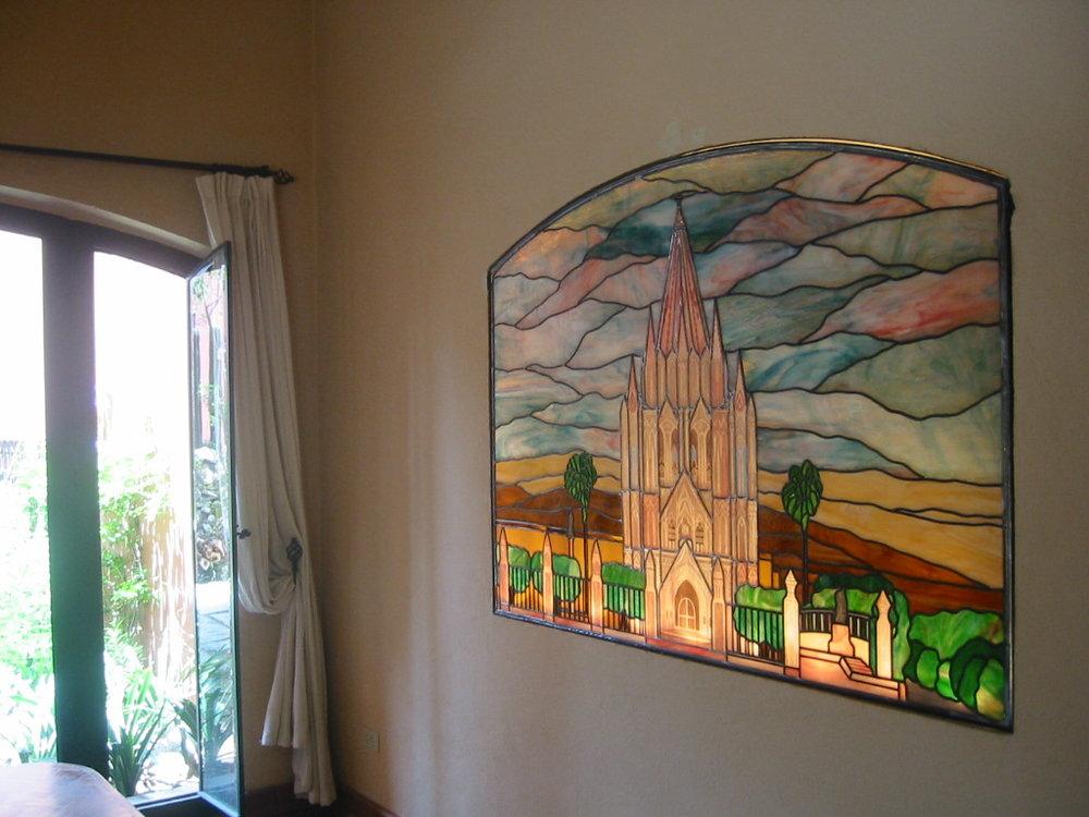 364sual-vitrales042.jpg