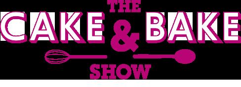 cb-logo1.png