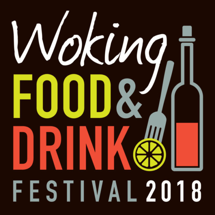 Copy of WFDF18 logo