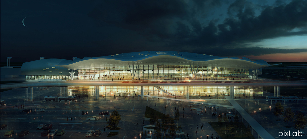 KINCL_Airport-Zagreb-CAM-06_B-bez-produzetaka.jpg