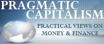 pragcap_logo1.png