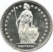 Helvetia auf Münze.jpg