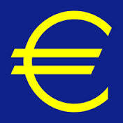 The euro logo yellow on blue.jpg