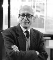 Augusto Graziani 1933 - 2014
