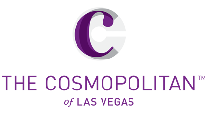 real-port-cosmo-logo.png