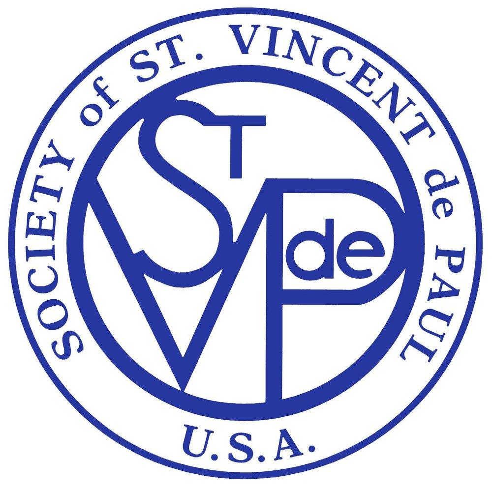 SVDP-2.jpg