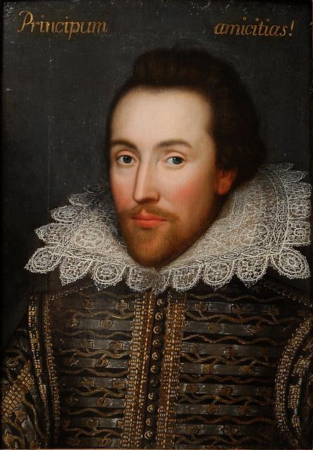 Polonius
