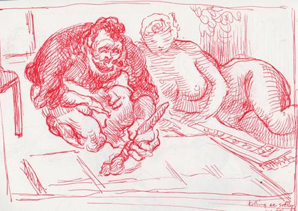 jeanniecouple sketch1 lowres.jpg