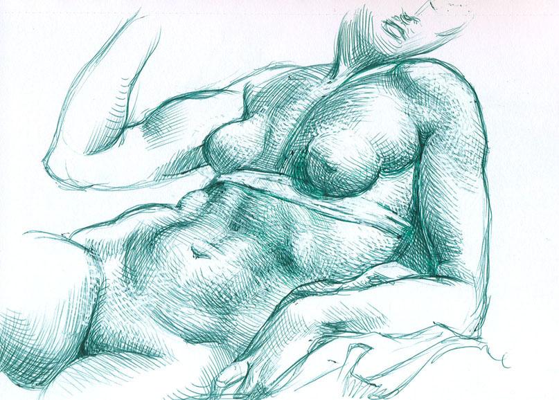 green torso.jpg