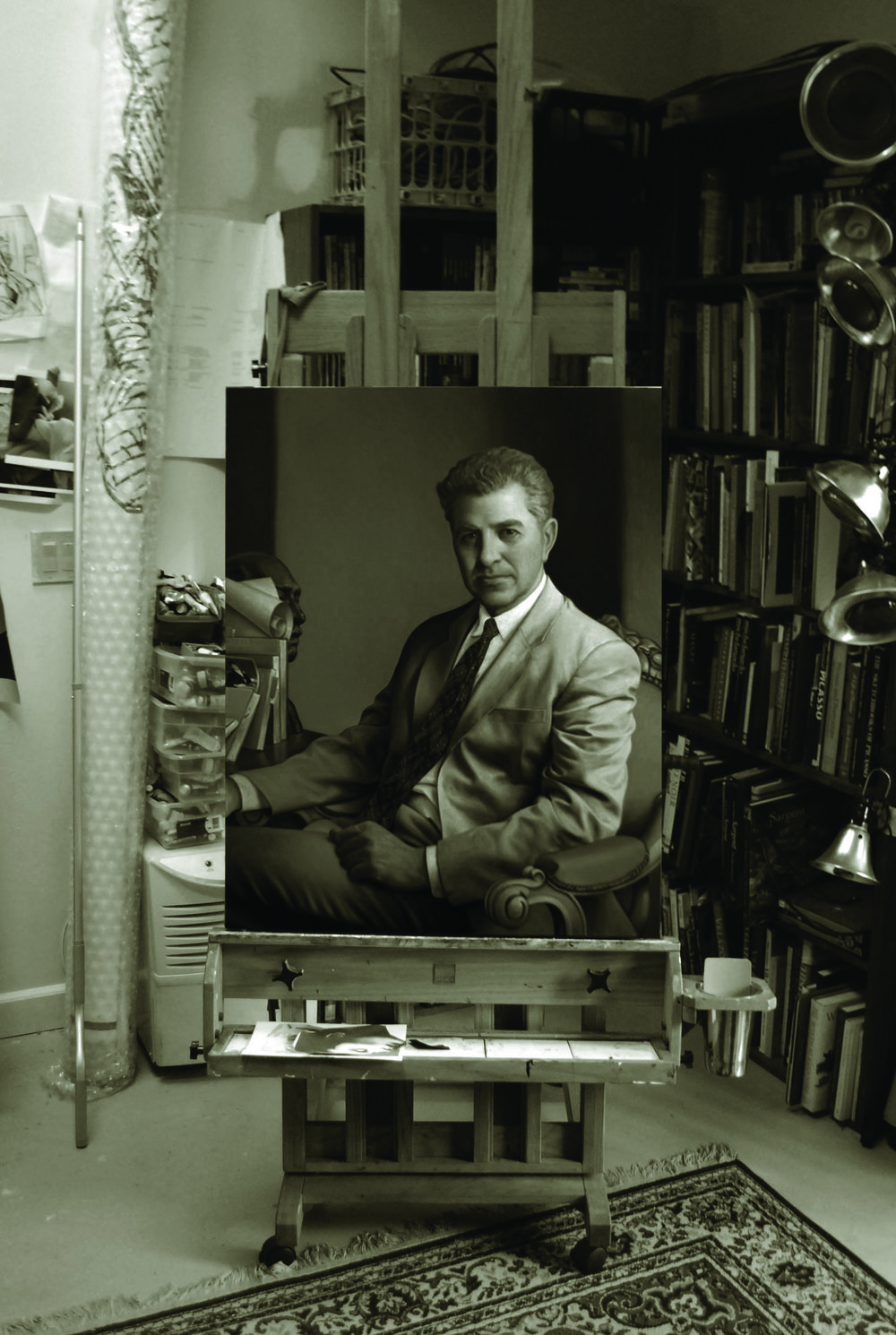 bw miller in studio.jpg