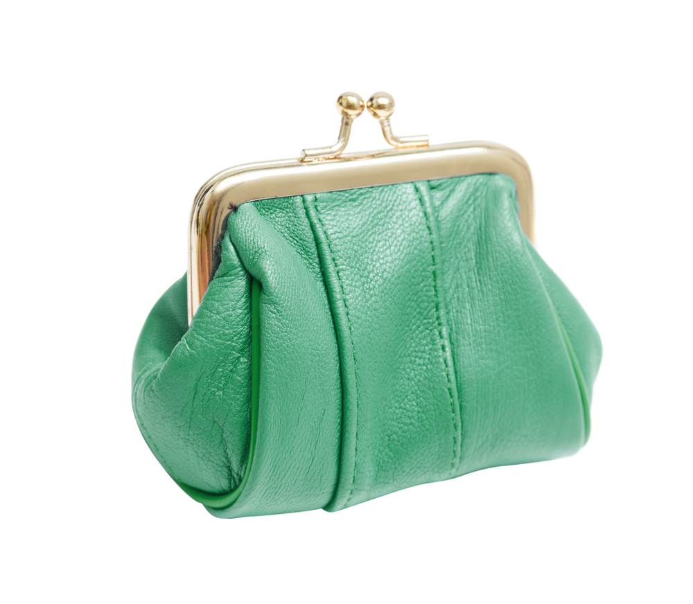 purseGREEN.png