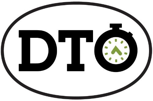 DTO_Logo (2).jpg